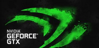 Nvidia GeForce 416.94