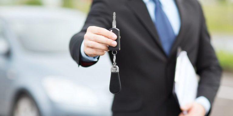Otomobil pazarı Ekim ayında % 76 daraldı!