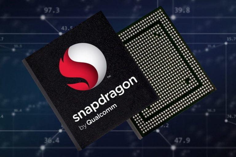 Snapdragon 8150 tanıtım tarihi açıklandı!