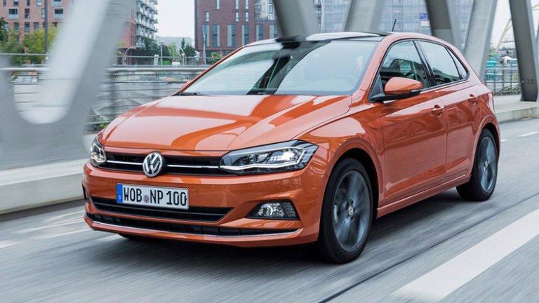 Volkswagen Polo fiyatları bu sefer düştü