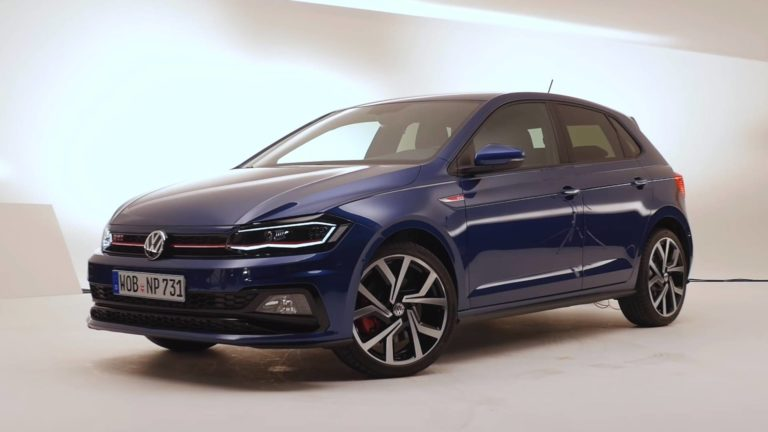 Volkswagen Polo fiyatları kafa karıştırıyor