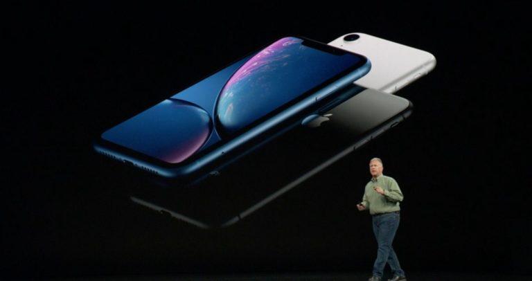 Apple, yeni iPhone modelleri için kendi modemini üretecek