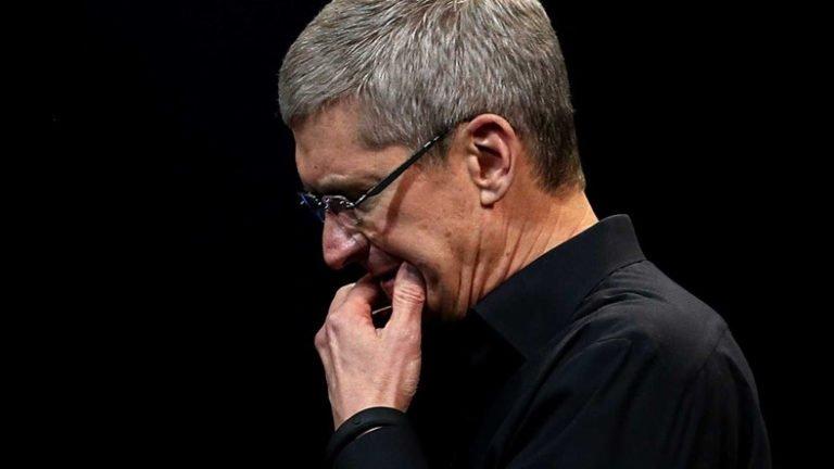 Apple Türkiye ürün fiyatlarını arttırdı!