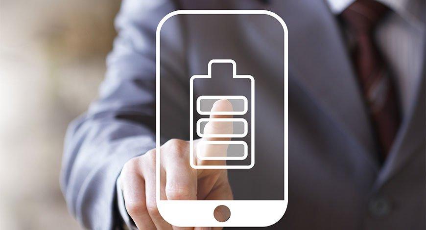 Xiaomi Redmi gizemli telefonu