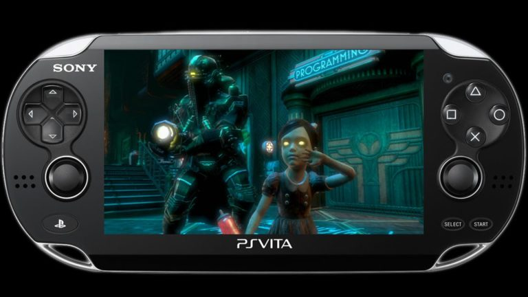 İptal edilen PlayStation oyunları