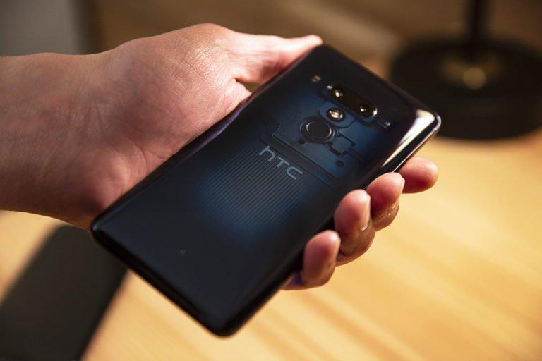 HTC akıllı telefon üretmeye devam edecek