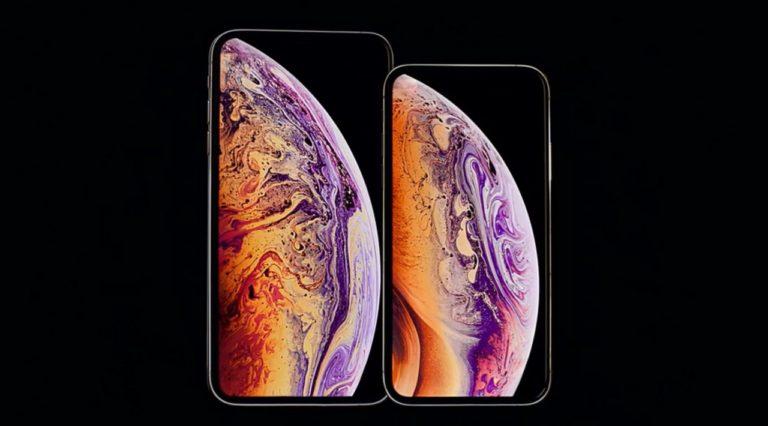 iPhone Xs ve iPhone Xr Türkiye'de indirime girdi!