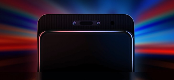 Lenovo Z5 Pro resmen duyuruldu! İşte tüm detaylar!