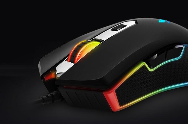 150 TL altı alabileceğiniz en iyi oyuncu mouseları