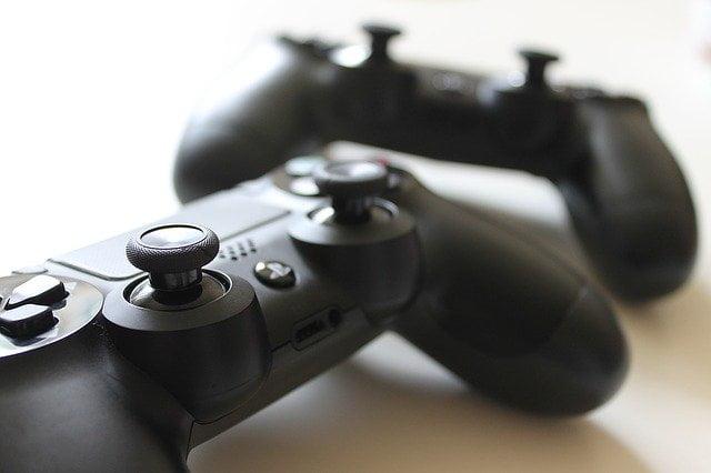 PlayStation 5 ne zaman çıkacak? İşte yanıtı