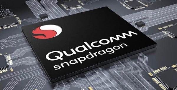 Snapdragon 8150 performans testinde ortaya çıktı
