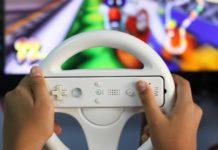 Nintendo'nun en kötü aksesuarları
