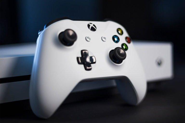 Xbox One oyunlarında kaçırılmayacak indirim