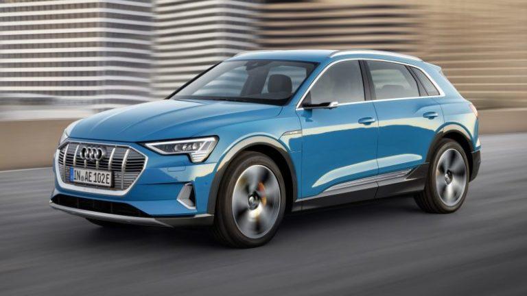 Audi 16 milyar doları gözden çıkardı!