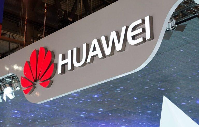 Huawei P30 Pro dört arka kamerayla geliyor