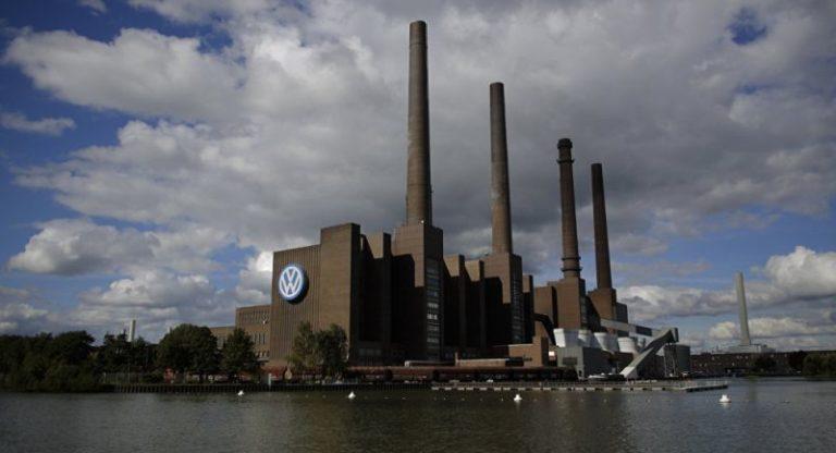 Volkswagen 2 milyar avro daha ödeyecek!