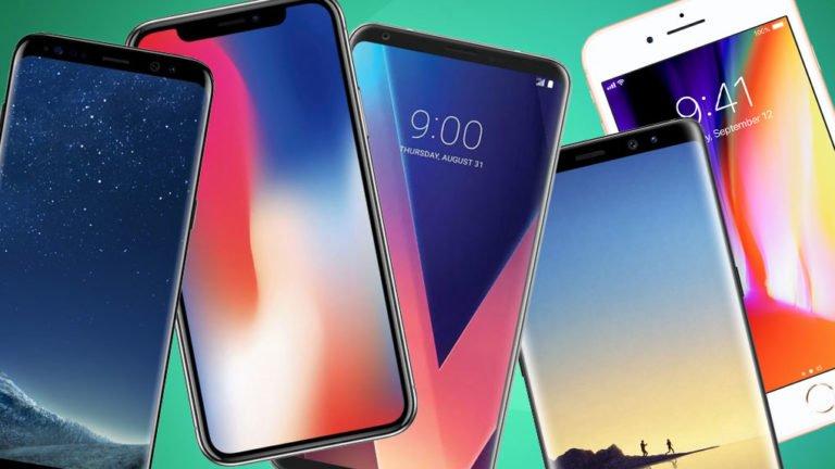 2019'da Türkiye'de akıllı telefon fiyatları düşecek mi?