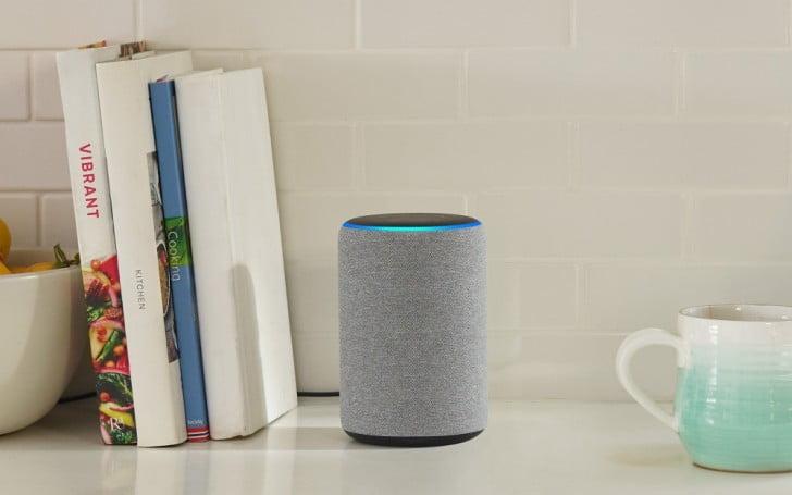 Apple Music, Amazon Echo'ya geliyor