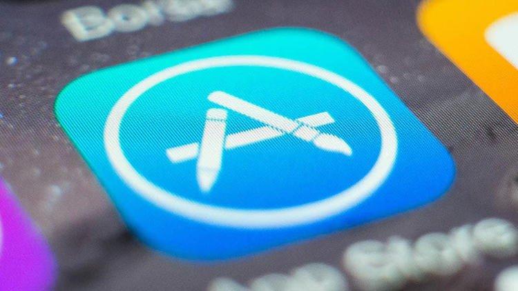 App Store, Google Play'den fazla kazandırıyor