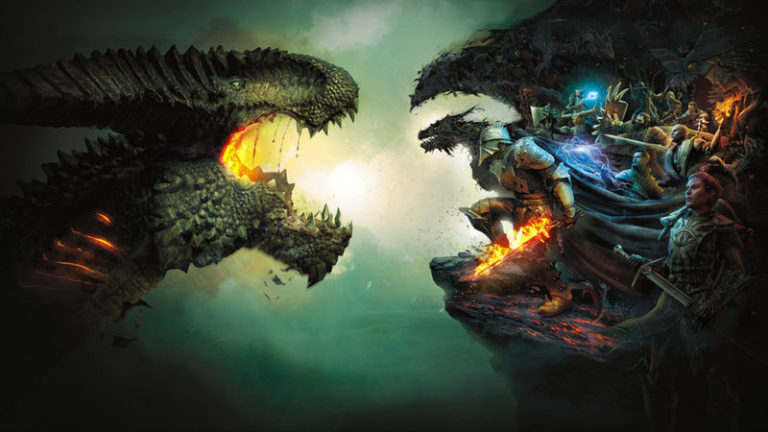 Dragon Age 4 çıkış tarihi netleşiyor