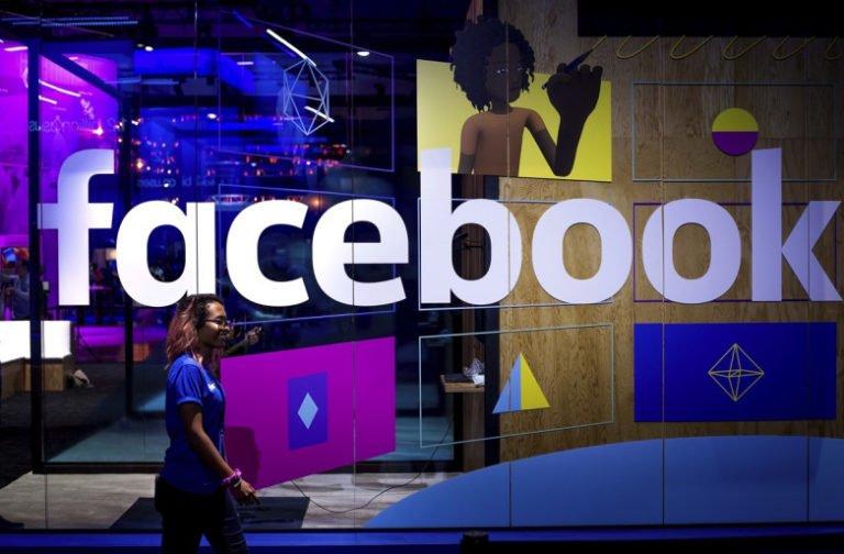 Facebook, üçüncü parti uygulamalara kullanıcı verilerini kaptırdı