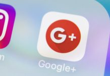 Google+ hesap silme