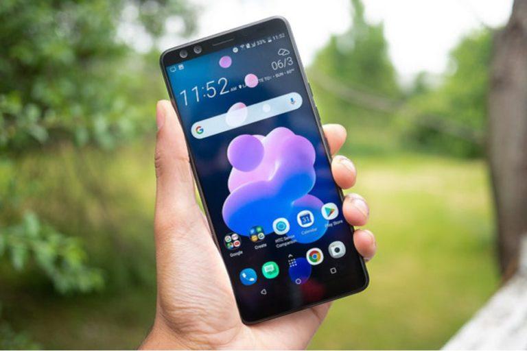 HTC akıllı telefon pazarından vazgeçmiyor