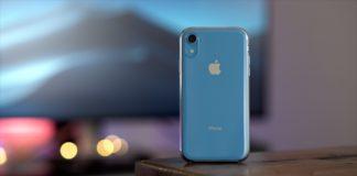 iOS 12.1.2 Beta