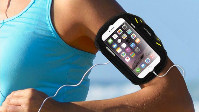 iPhone'da fitness uygulamaları ile dolandırdılar!