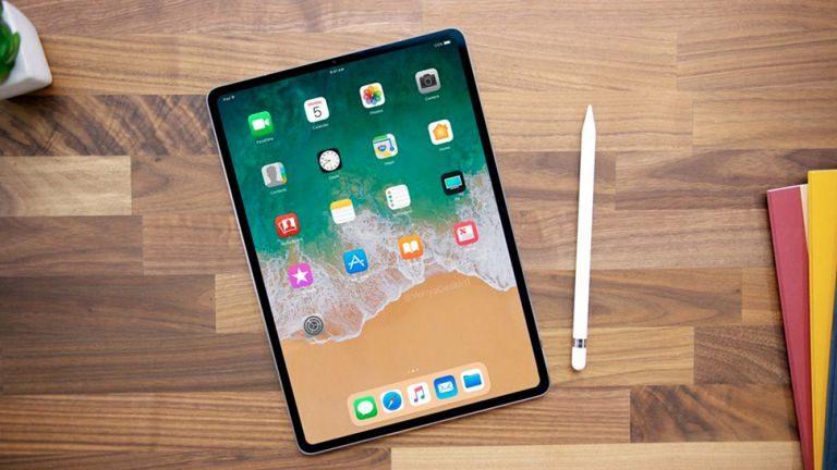 iPad Mini 5, 2019'da satışa sunulacak