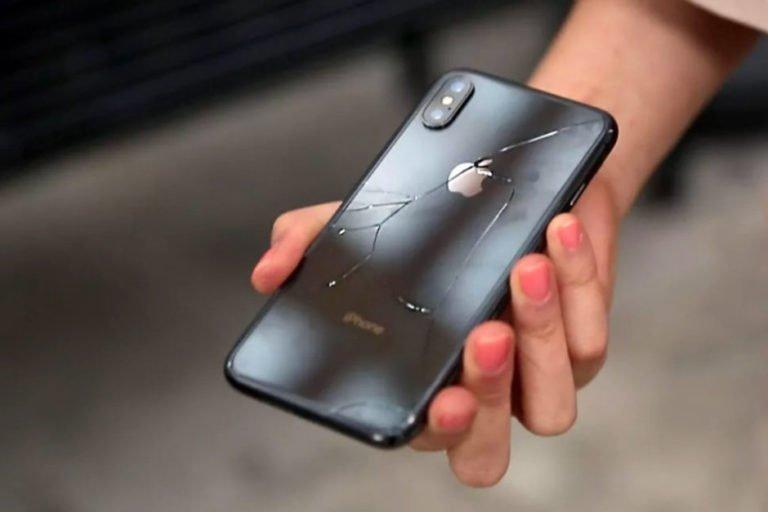iPhone XS Max alacağınız parayla bunları yapabilirsiniz!