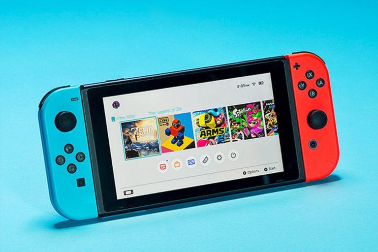 Nintendo Switch satışları ne durumda?