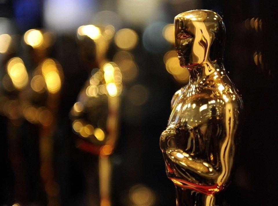 Oscar 2021 adayları