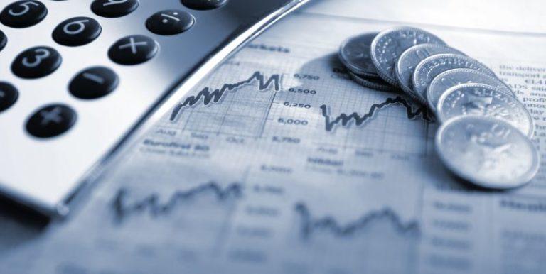 En çok finans sektörüne yönelik siber saldırılardan endişe ediliyor