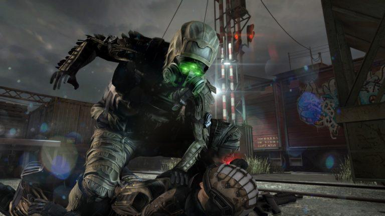 Yeni Splinter Cell oyunu hakkında ilk detaylar ortaya çıktı