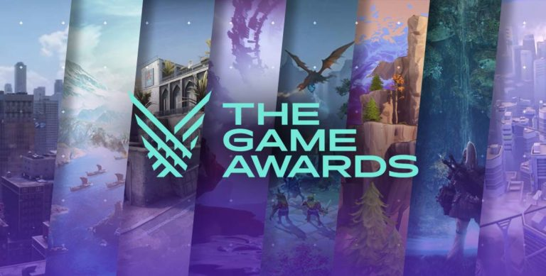 The Game Awards 2020 bir sürü oyunla geliyor