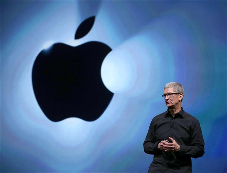 Apple kendi mobil modemini üretmek için kolları sıvadı