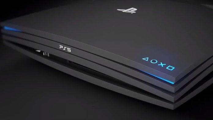 Sony, PlayStation 5'in geriye dönük uyumluluğu için çalışıyor (mu?)