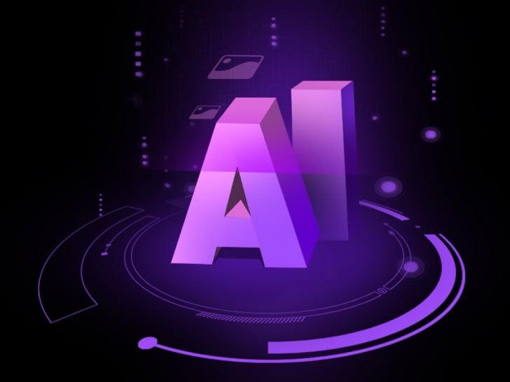 AnTuTu AI benchmark ile yapay zekanın performansını ölçecek!