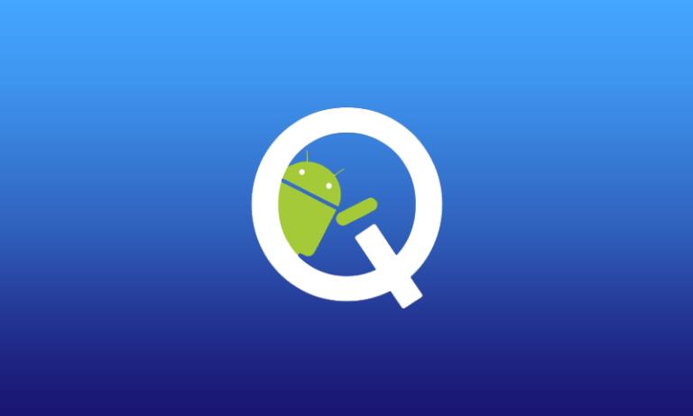 Android Q 3. parti uygulamalarda da karanlık temayı aktif edecek!
