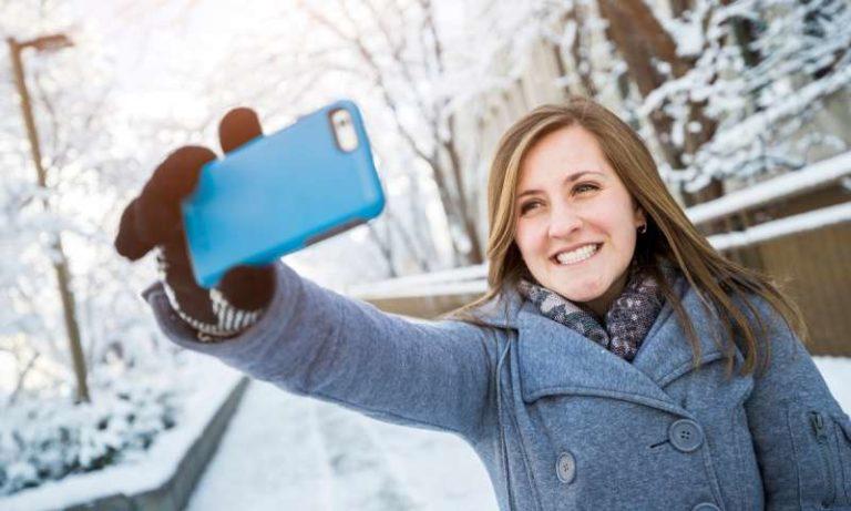 DxOMark Selfie testlerine başladı! İşte en iyi Selfie çeken telefonlar!