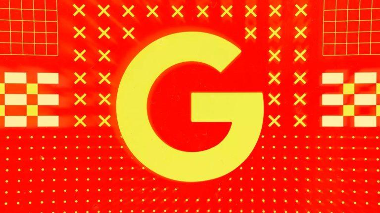 Google'a rekor ceza: 50 milyon euro!