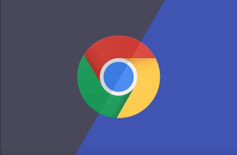 Google Chrome okuma modunu geliştiriyor!
