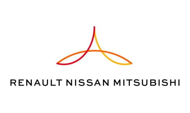 Renault Nissan Mitsubishi  10,76 milyon satış rakamına ulaştı