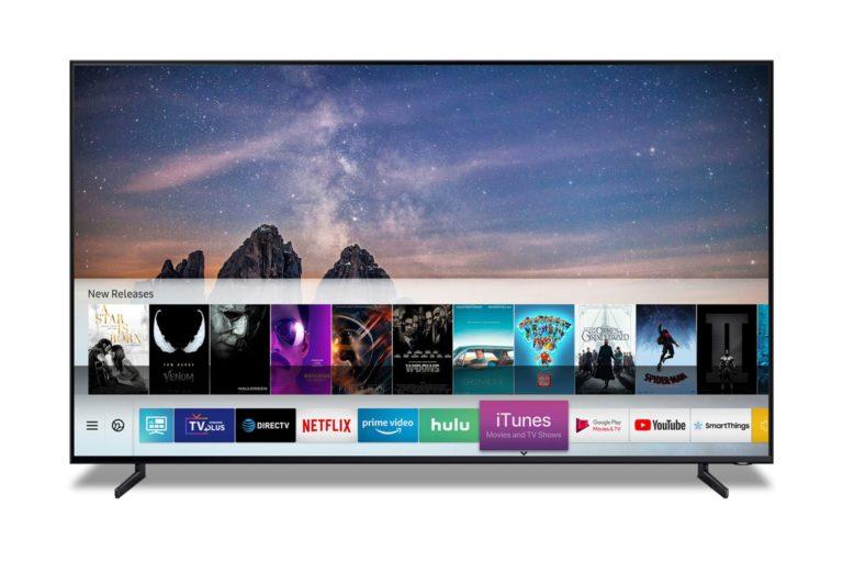 Apple'dan şaşırtan Samsung atağı!