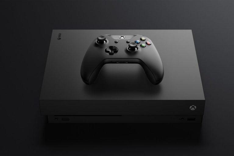 Mart ayı ücretsiz Xbox Live Gold oyunları açıklandı
