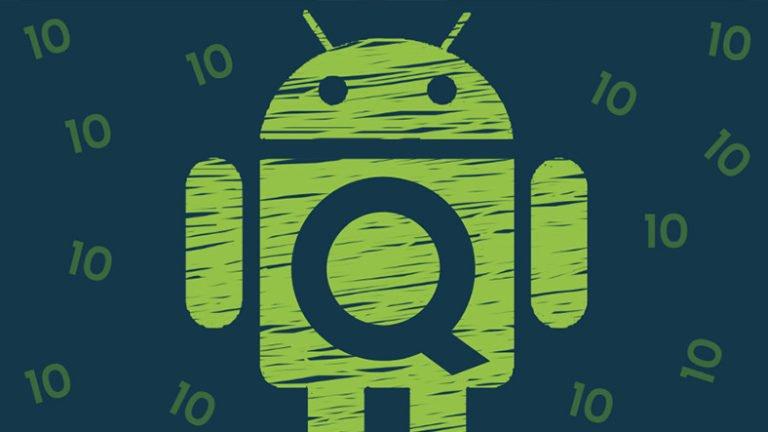 Android Q tanıtım tarihi belli oldu!