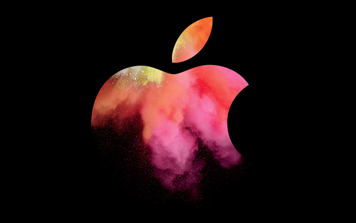 Apple için zor günler kapıda