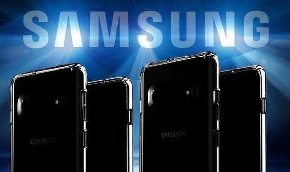 Samsung, Neuro Game Booster ile telefonlarını uçuracak
