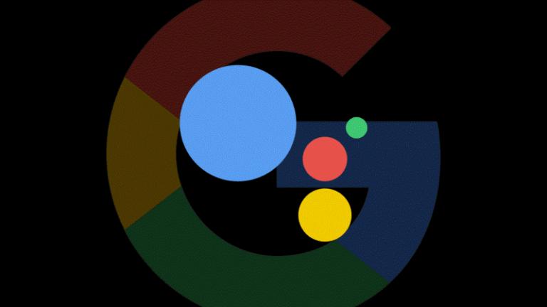 Türkçe Google Asistan hangi sorulara cevap veriyor?
